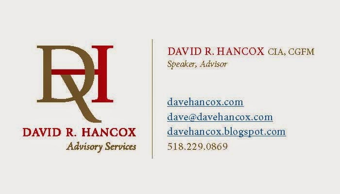 20694_HancoxBusinessCards